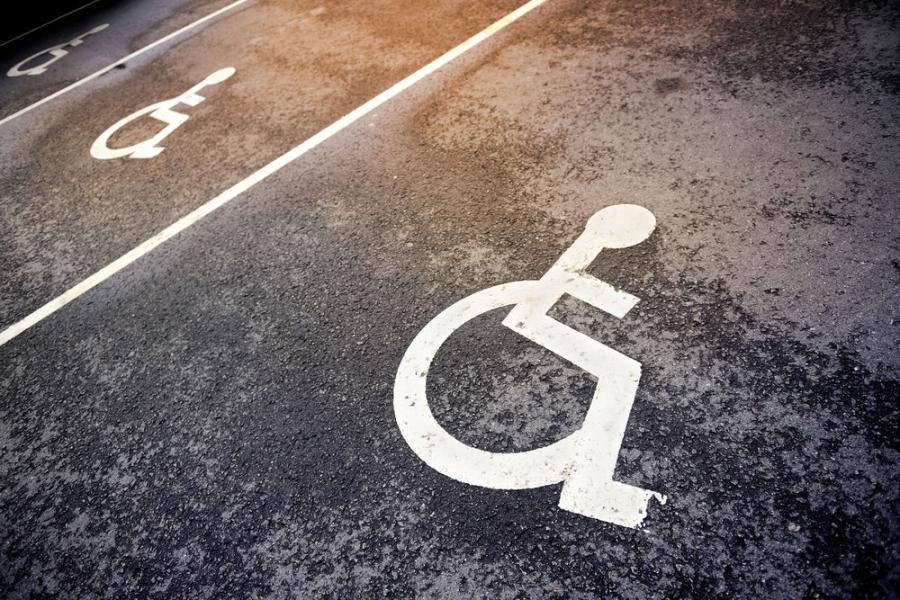 Going Above and Beyond: ADA Standards Businesses Should Follow